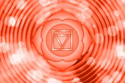 The Root Chakra and How it Relates to the Stages of Life